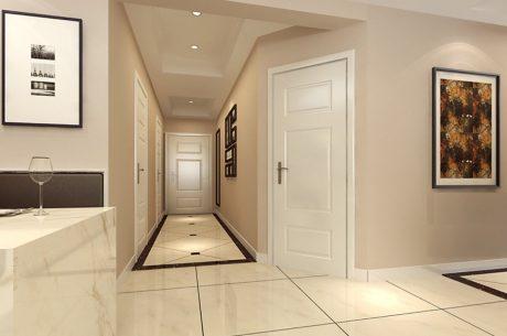 home-interior-hallway-doors-design_134401